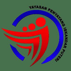 Yayasan Penyayang Iskandar Puteri